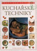 Kuchařské techniky