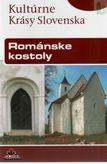 Kultúrne Krásy Slovenska Románske kostoly