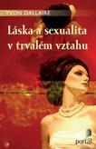 Láska a sexualita v trvalém vztahu