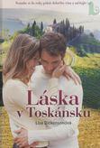 Láska v Toskánsku