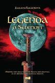 Legenda o Selenovi (Mojmíra som mala rada, no Selena som milovala, a ani jedného som nechcela stratiť)