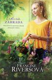Leotina záhrada - Nový život do spustnutej záhrady zlomených vzťahov
