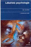 Lékařská psychologie 3., aktualizované vydání