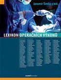 Lexikon operačních výkonů