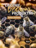 Liečenie včelími produktmi