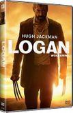Logan - Wolverine DVD
