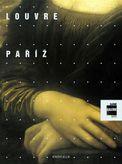 Loure Paríž