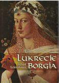 Lukrecia Borgia
