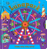 Lunapark - Interaktívne dobrodružstvo
