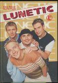 Lunetic