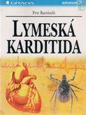 Lymeská karditida
