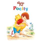 Macko Puf - Pocity