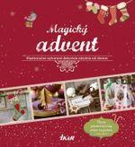 Magický advent