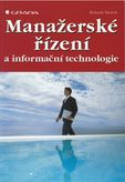 Manažerské řízení a informační technologie