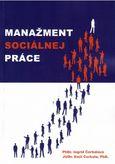 Manažment sociálnej práce