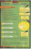 Mapka matematiky