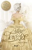 Mária Terézia - Miluj a panuj