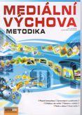 Mediální výchova - Metodika