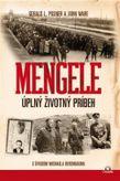 Mengele - Úplný životný príbeh