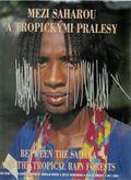 Mezi Saharou a tropickými pralesy + CD