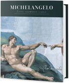 Michelangelo - Život, osobnost a dílo