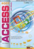 Microsoft Access 2007 nejen pro školy
