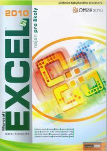 Microsoft Excel 2010 nejen pro školy