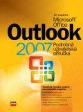 Microsoft Office Outlook 2007 Podrobná uživatelská příručka