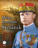 Milan Rastislav Štefánik (franc.)