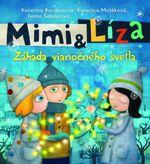 Mimi a Líza - Záhada vianočného svetla