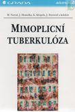 Mimoplicní tuberkulóza