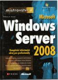 Mistrovství v Windows Server 2008