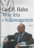 Moje léta s Volkswagenem