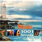 Moře – 1001 fotografií