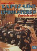 mueble TAPIZADO UPHOLSTRED furniture 1