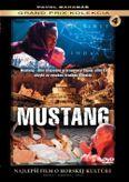 Mustang DVD