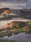 Najkrajšie Národné Parky Sveta