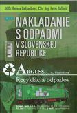 Nakladanie s odpadmi v Slovenskej republike