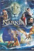 Narnia - Dobrodružstvá lode Ranný pútnik