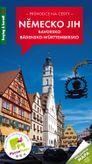 Německo Jih - Bavorsko, Bádensko- Wurttembersko