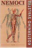 Nemoci kosterního svalstva