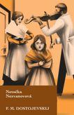 Netočka Nezvanovová