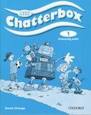 New Chatterbox 1 Pracovný zošit