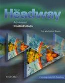 New Headway Advanced Student`s Book