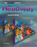 New Headway Upper Intermediate (3rd Edition) Student`s Book