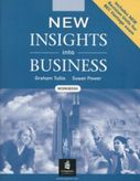 New Insights into Business BEC: Workbook