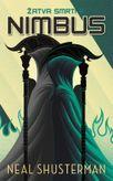 Nimbus - Žatva smrti 2