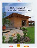 Nizkoenergetický a energeticky pasívny dom