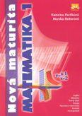 Nová maturita - matematika 1