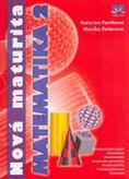 Nová maturita - matematika 2